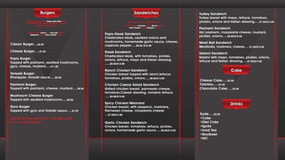 ppg_menu_02